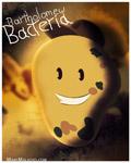 Bartholomew Bacteria