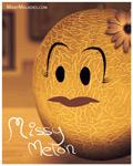 Missy Melon